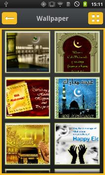 Ramadan-Eid apk screenshot