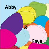Abby And Faye Adventure Part 1 icon