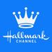 Hallmark Channel Everywhere APK