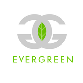 Evergreen CC icon