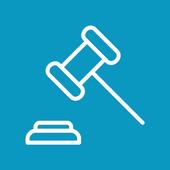 Hammer Price icon