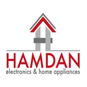 Hamdan icon