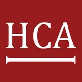 Hamilton County Auditor icon