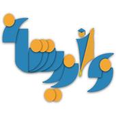 نواندیشان icon
