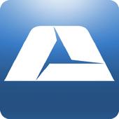 A.R.E. Connect icon