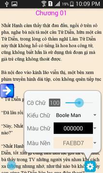 Tuyen Tap Ngon Tinh - New Full apk screenshot