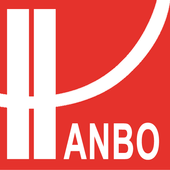 HANBOLink icon