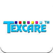 TEXCARE INSTRUMENTS icon