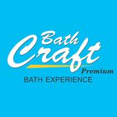 Bath Craft icon