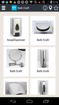 Bath Craft apk screenshot