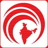 bharat pet limited icon