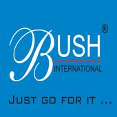 Bush International icon