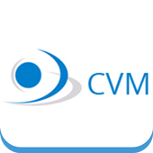 Contact Value Management icon
