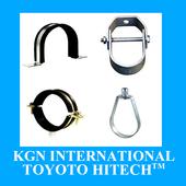KGN International icon