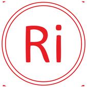 Reena Instruments icon