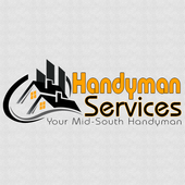 Handyman Services icon