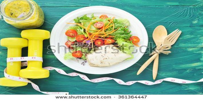 New Diet Low Crab Plan apk screenshot