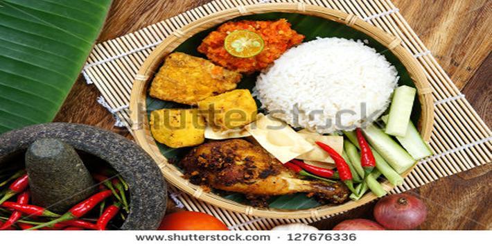 Kumpulan Resep Makan Malam New apk screenshot