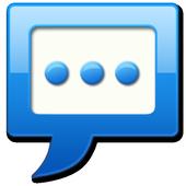 Handcent Dutch Language Pack icon