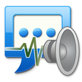 Handcent Chinese Voice Plugin icon