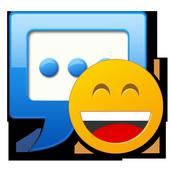 Handcent Emoji icon