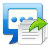 Handcent GroupSMS Plugin 13 icon