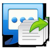 Handcent GroupSMS Plugin 18 icon