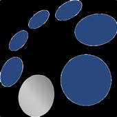 Handover icon