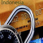 Credit Card +++ (Indonesian) icon