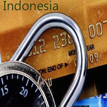 Credit Card +++ (Indonesian) poster