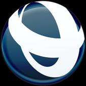 Standard ERP icon