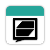 Translate Small App icon
