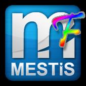MESTIS Friends icon