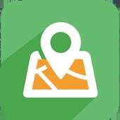 로드관제 2.0 icon
