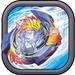 BEYBLADE BURST app APK