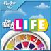 THE GAME OF LIFE Big Screen APK