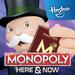 MONOPOLY HERE & NOW APK