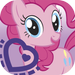 My Little Pony Celebration APK