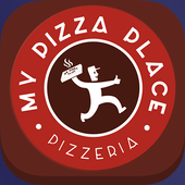 My Pizza Place icon