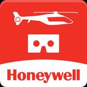 Virtual Helo icon