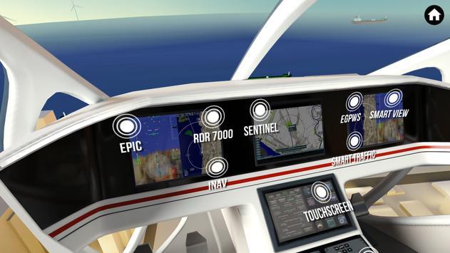 Virtual Helo apk screenshot