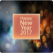 Top Happy New Year Quotes 2017 icon