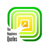 The Happiness Quotes icon