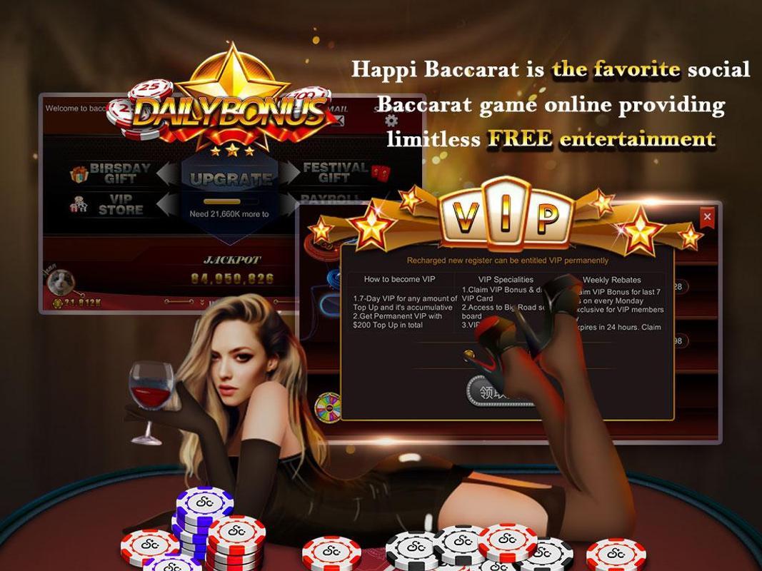 Баккара казино адрес казино супер слот