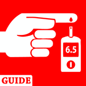 Blood Sugar Test Checker Tips icon
