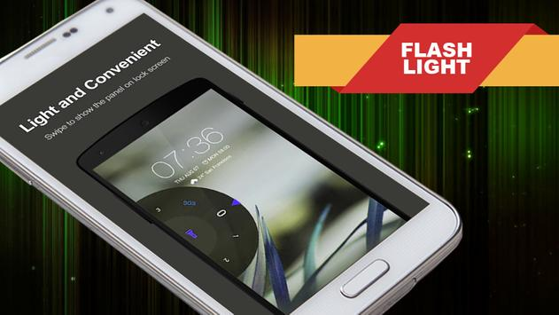 Brightest Flashlight LED Tips apk screenshot