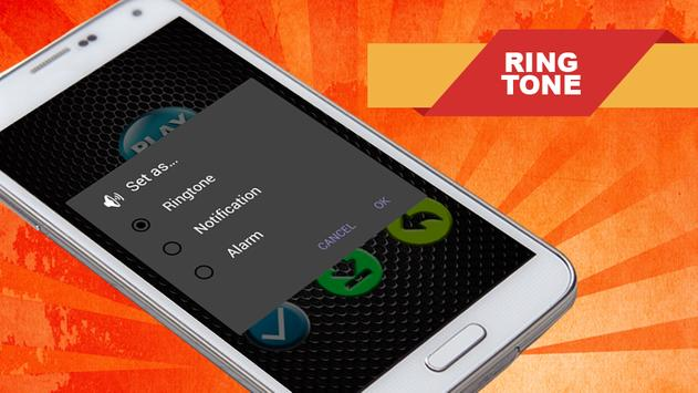 Ringtone For Android Tips apk screenshot