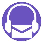 VocalTEXT icon