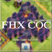 FHX TH 11 COC icon