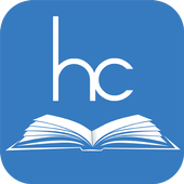HarperCollins Reader icon